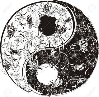 16468214-Floral-Yin-Yang-Symbol-Stock-Vector.jpg