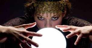 psychic-crystal.jpeg