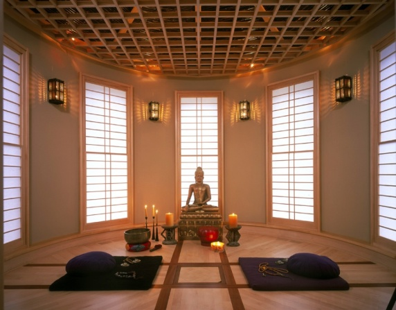 19-go-with-the-flow-meditation-space-homebnc.jpg