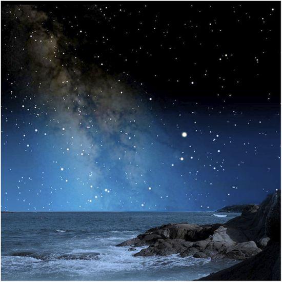 Spirituality_Milky_Way.jpg